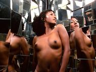 african porn amazing