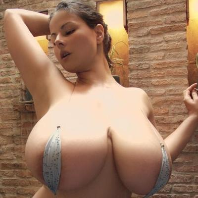 boobs images big