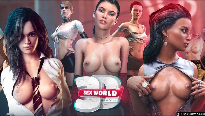 skachat games sex