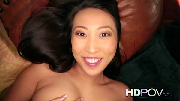 french asian sex