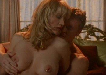 private porno casting