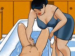 sex ljvfiybq casting mature anal ooo