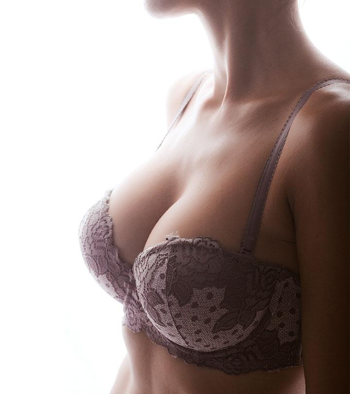 bras that out make stick tits