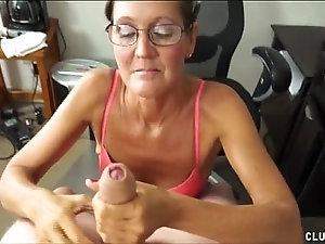 erection erotic morphed art