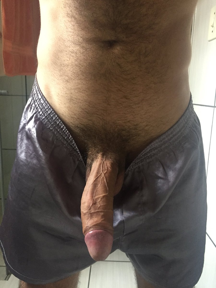 hairy cocks big