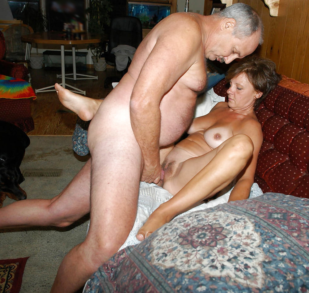 men for sexy mature women looking