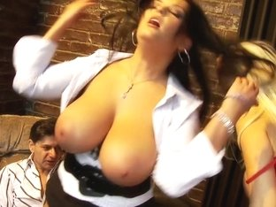 jasmine black porn tube