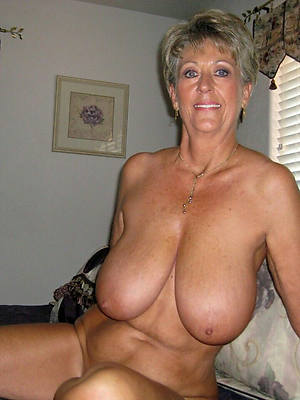 nude picture woman in