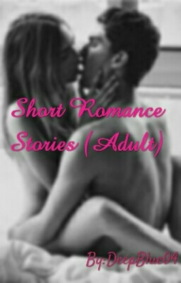 romancing wife sex stories