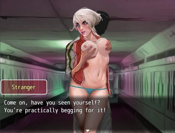 version porn full games