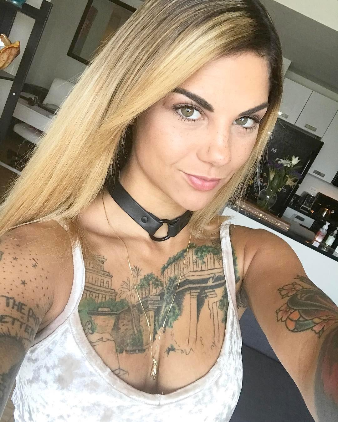 tumblr porn actress