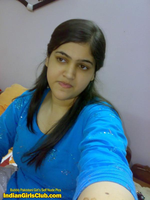 girls college xxx pakistani