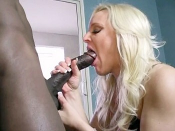 pleasure how tight to pussy a