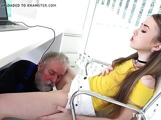 porn only softcore girls