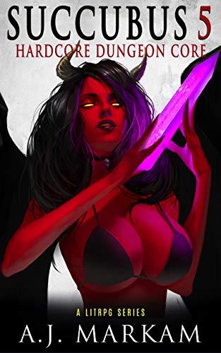 york pelicula online en nueva la sexo