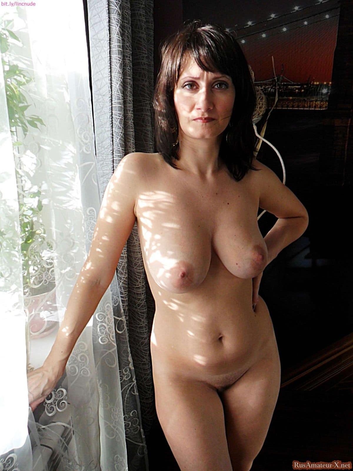 goddess christina erotic