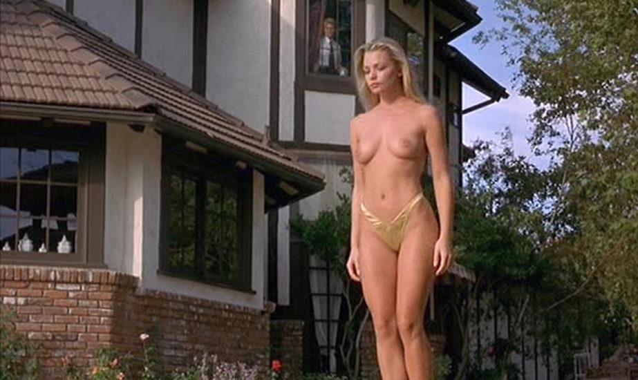 porn maid sex