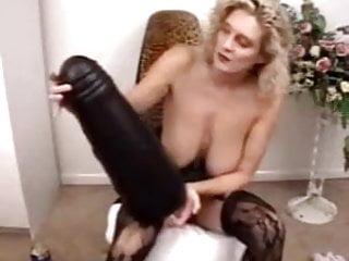blonde porn porn my