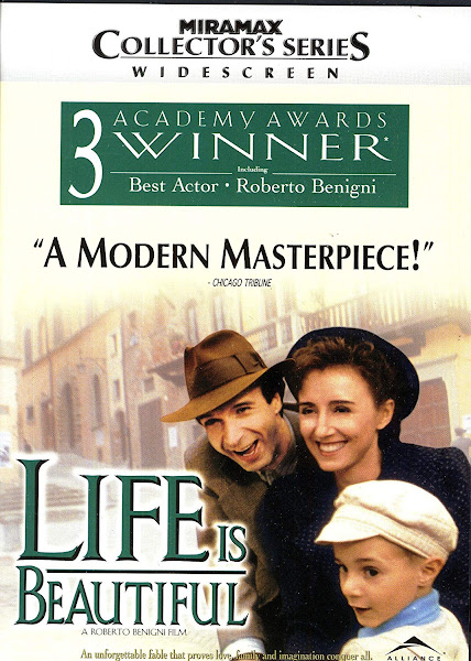 beautiful dubbed life download hindi is