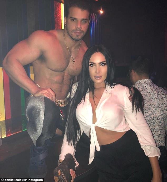 german tube boobs big