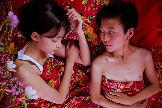 sex film chinese