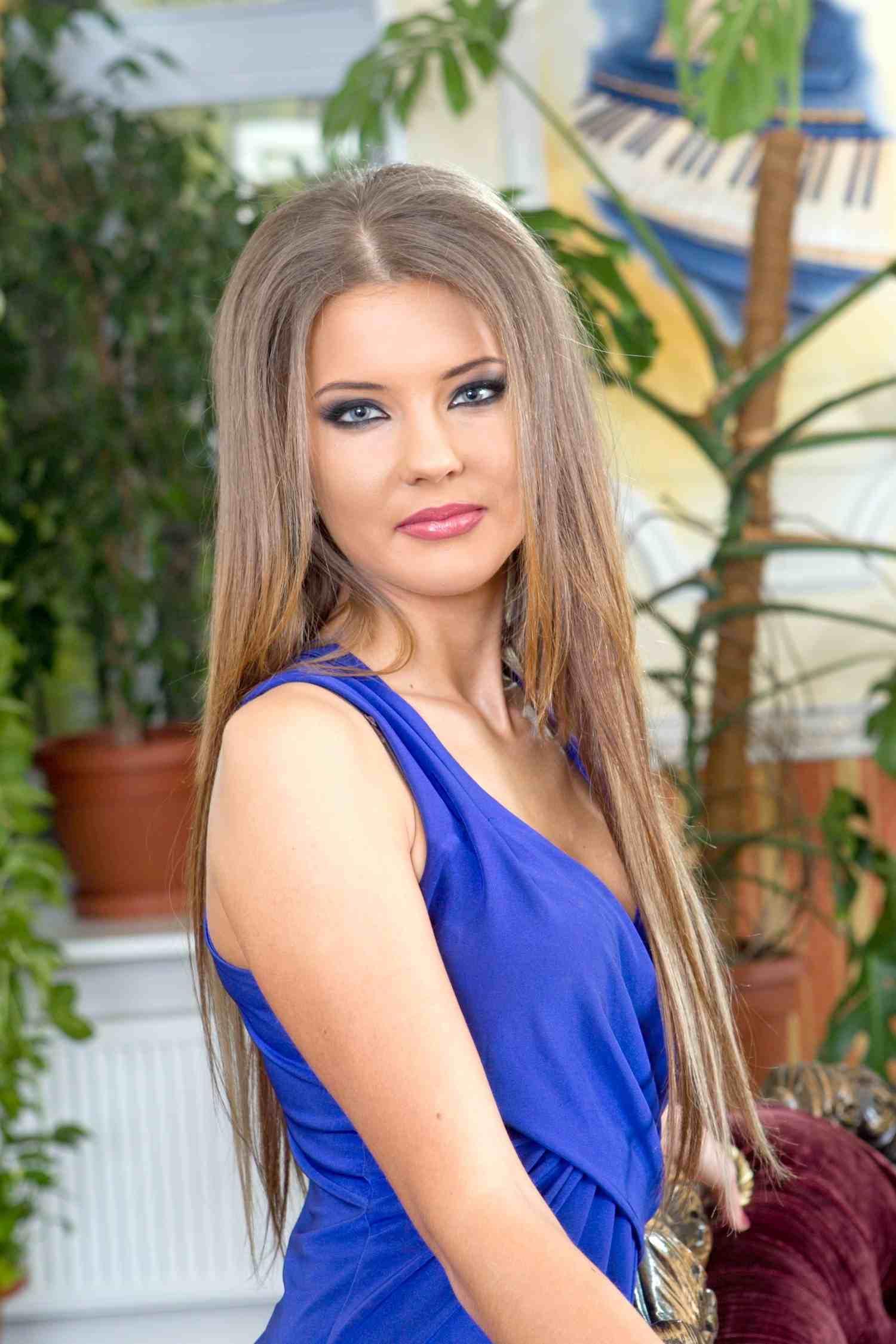 Evanna