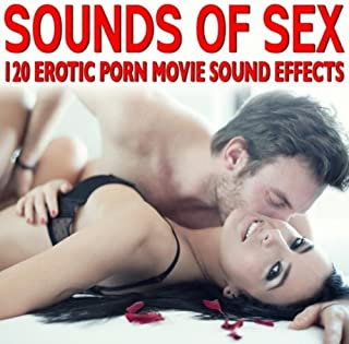 ecstasy orgasm audio