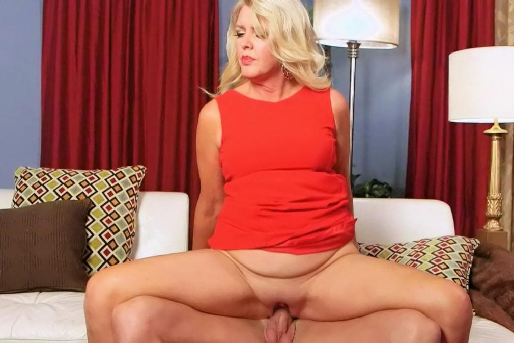 milfs pics anal