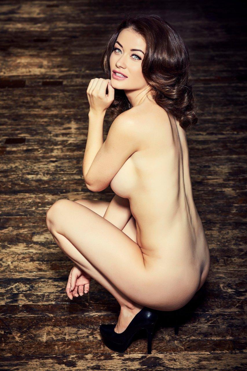 jessica killian nude