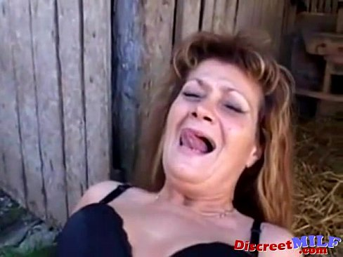 anal clothes for granny does new