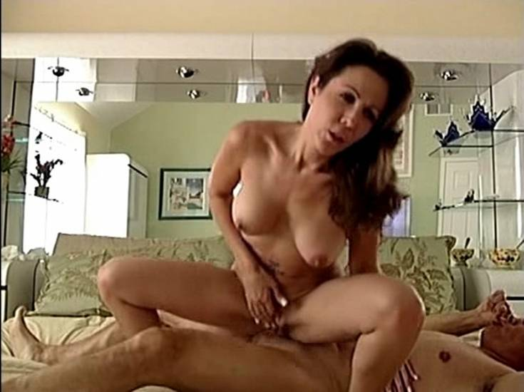 life story sex angel real