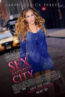 erotik sex film