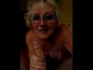 sex rossie scene donell