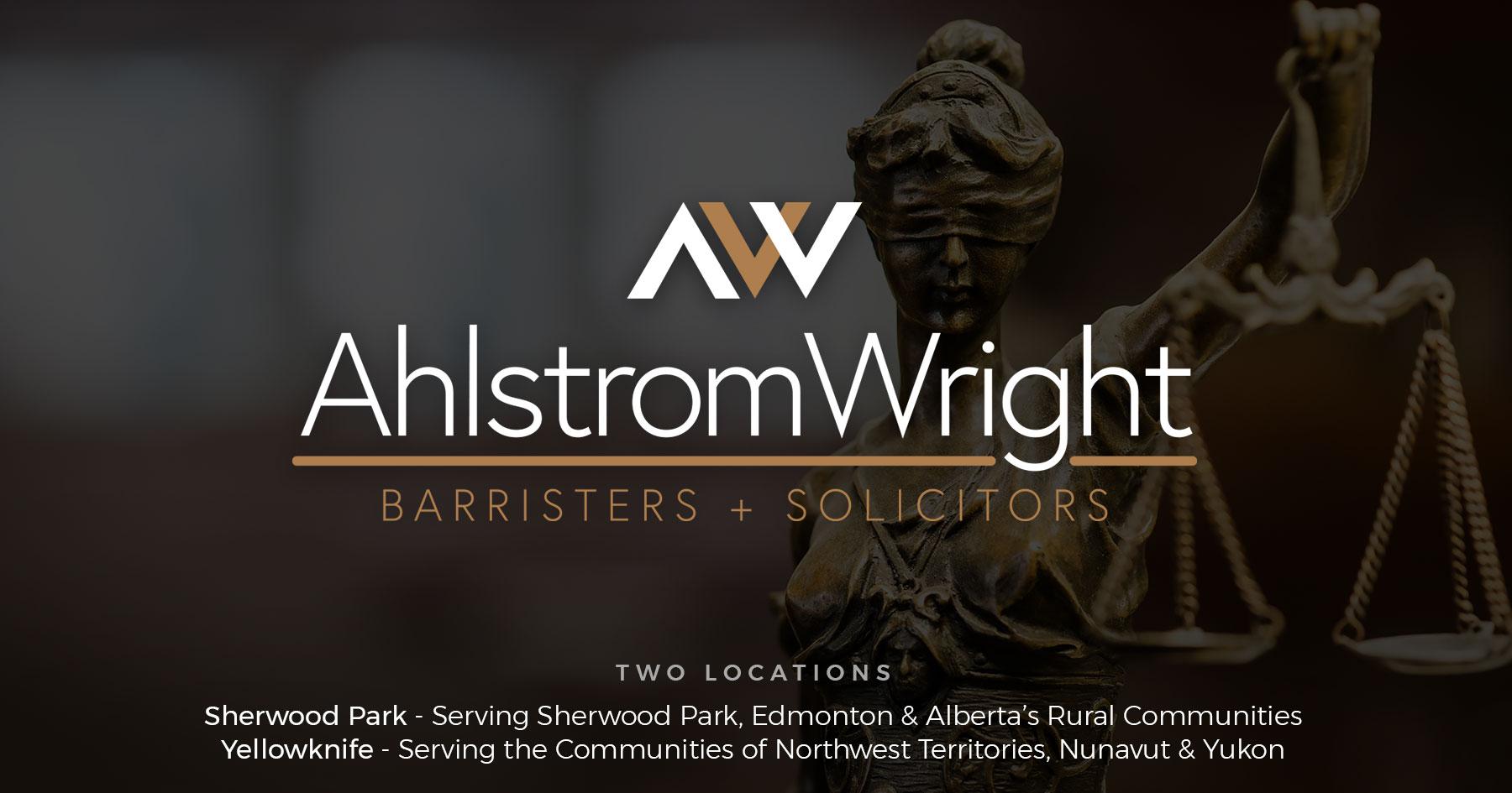 lawyers sexual alberta abuse